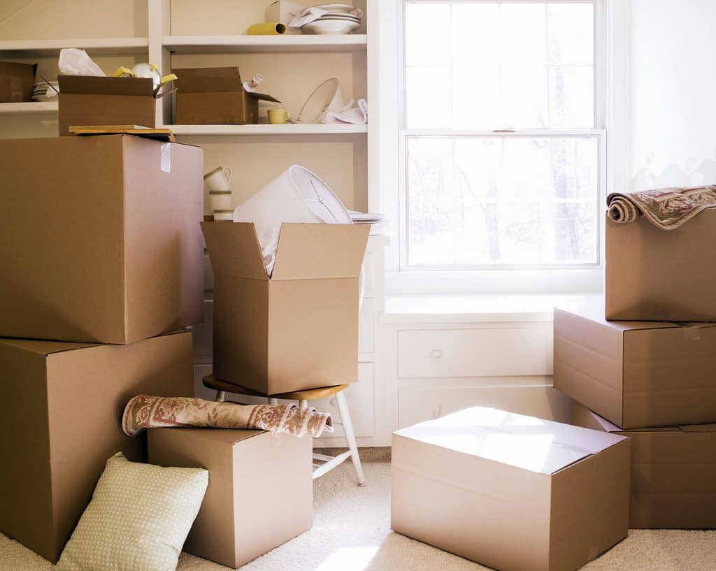 packing boxes moving companies melbourne fl